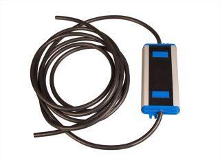 PRO-LCG Övervakning och driftdon till LED belysning 12V